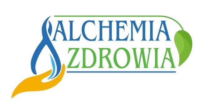 Alchemia zdrowia