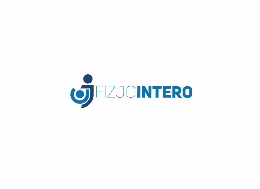 FizjoIntero Joanna Jużyca – terapia łączona: Pneumatron@ 200 i Indiba@