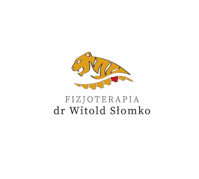 Dr Witold Słomko – Pneumatron@ 200 w fizjoterapii, terapiach manualnych i masażu