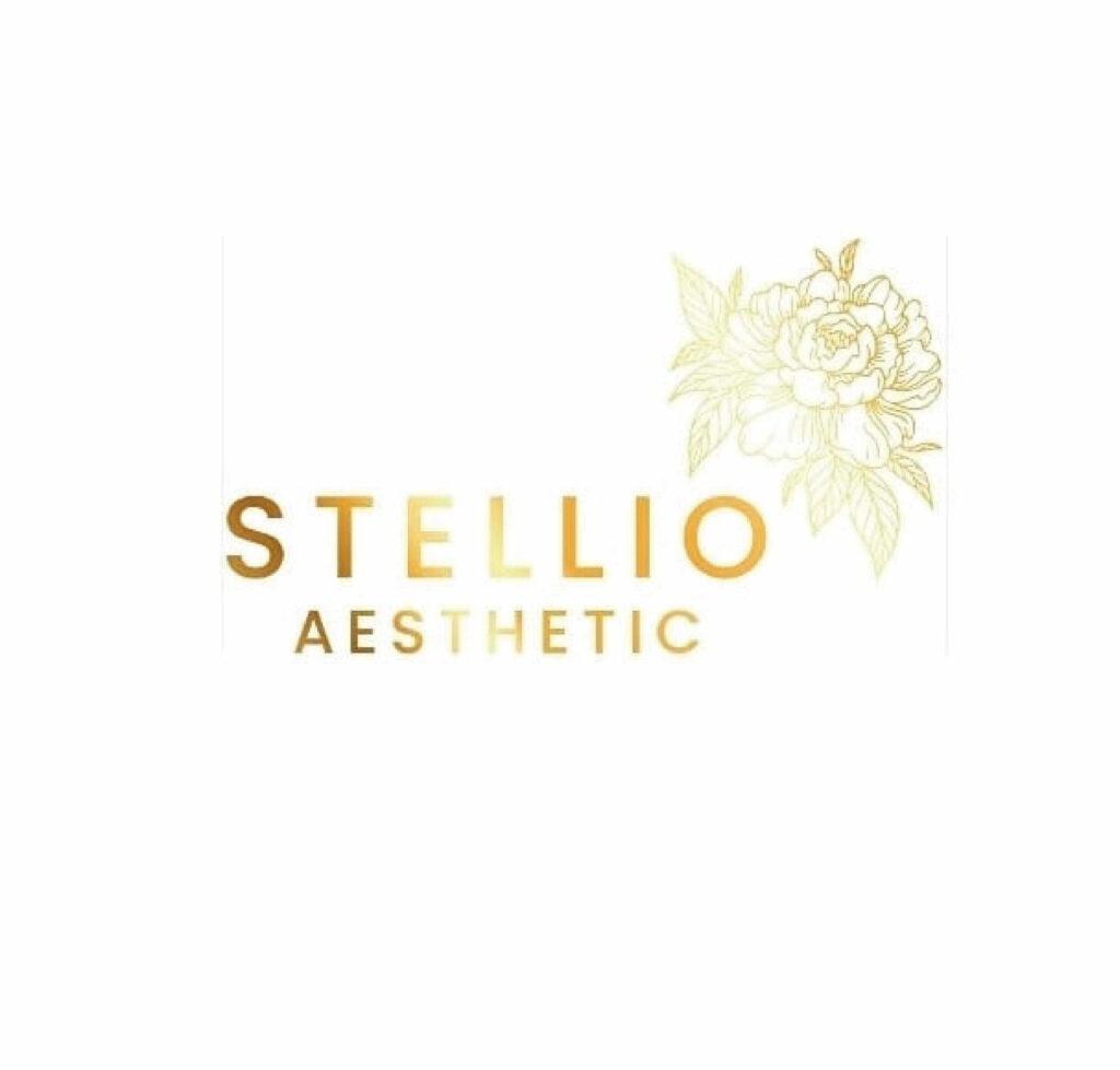 Stellio Aesthetic – Pneumatron@ 200 w medycynie estetycznej